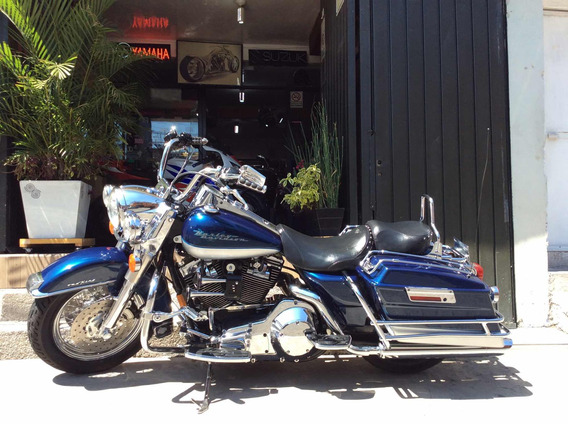 Harley-davidson Road King 2000