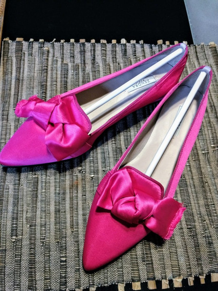 Zapatos Zendra Importados Nuevos