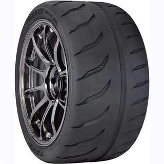 Toyo Proxes R888r Automotive-racing Radialneumático 315/3