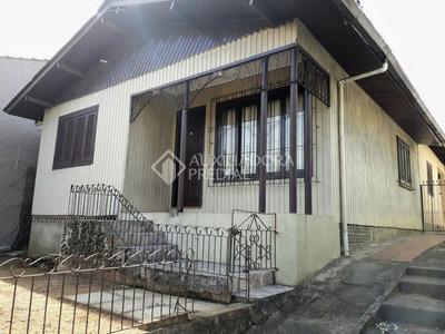 Casa - Santa Teresa - Ref: 286780 - V-286780
