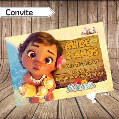 Convites Digital
