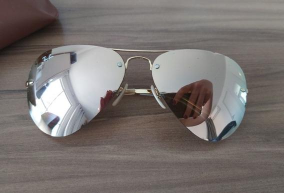 Óculos Rayban (original)