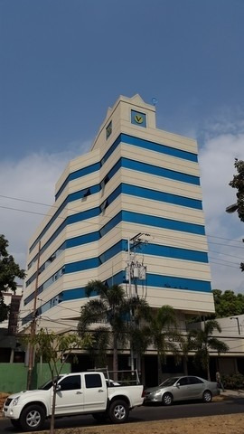 Arturo Parra Vende Remax 0412-493-5118 Oficinas En Venta