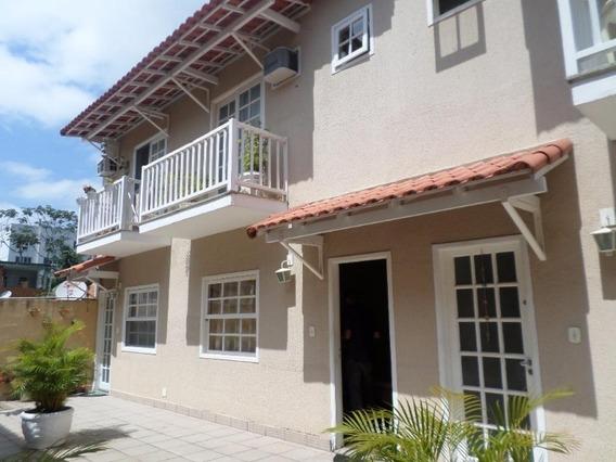 Casa - Ca00024 - 32439462