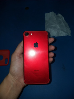 iPhone 7 32gb, Red