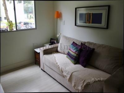 Ref.: 9446 - Apartamento Em São Paulo Para Venda - V9446