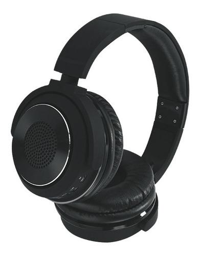 Auriculares + Parlantes Bluetooth 2 En 1 West V-75