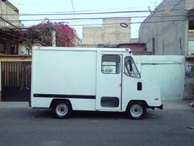 Chevrolet Vanette Vanette 1998
