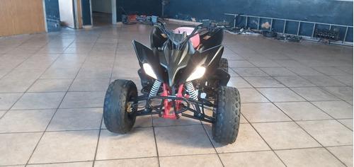 Imagem 1 de 5 de Fun Motors