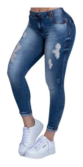 Calça Pitbull Jeans Pit Bull Marca Original Coleção Nova
