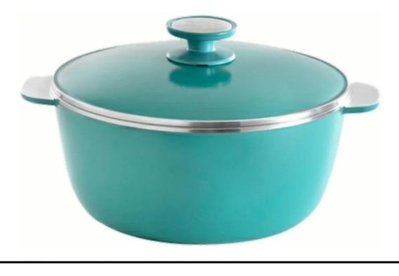 Cacerola 24 Cm Aqua Essen