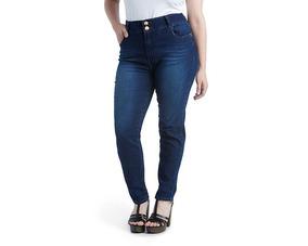 e9137f5dd0 Pantalón Skinny Para Mujer Spiral Pr-3188952