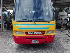 Daihatsu Super Delta