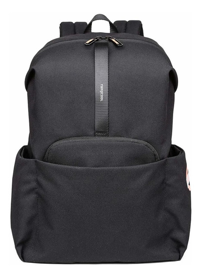 Outdoor Business Anti Theft Durable Laptop Backpack 17.3