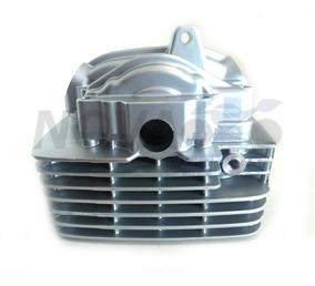 Cabeçote Suzuki Gsr150i 2012-2018