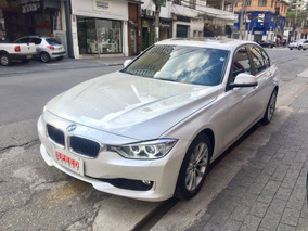 Bmw - 328i 2.0 Gp Turbo Automatico