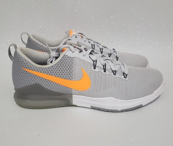Nike Zoom Train Action Tenis De Treino Funcional Original