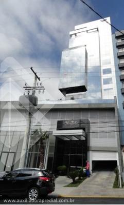 Sala/conjunto - Rio Branco - Ref: 208865 - V-208865