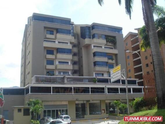 Fr 20-4171 Apartamentos En Venta Fruta Condominio