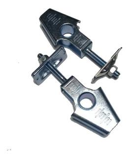 Tensor De Cadena Honda Xr 150 Xr 125 Bross (unidad) Rpm1240