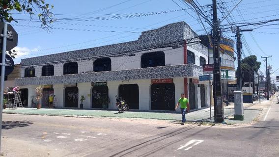Sl751-aluga Sala Joaquim Távora, Próx. Supermercado Cometa