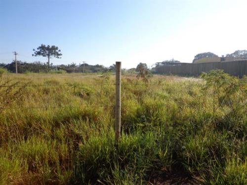 Imagem 1 de 4 de Terrenos À Venda  Em Atibaia/sp - Compre O Seu Terrenos Aqui! - 1249799