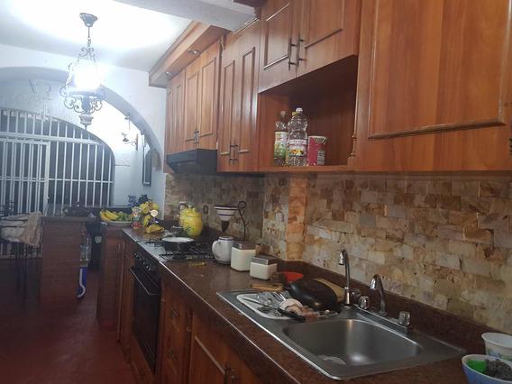 Habitación En Alquiler Urb. Horizonte