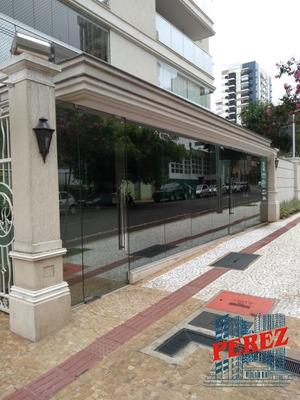 Apartamentos Para Venda - 13650.5101