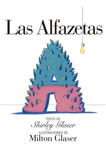 Imagen 1 de 5 de Las Alfazetas