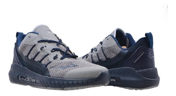 Amazon Zapatos Deportivos Para Baloncesto en Mercado Libre
