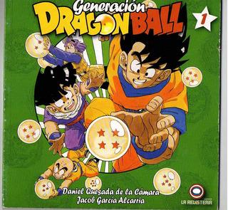 Generacion Dragon Ball 01 (j)