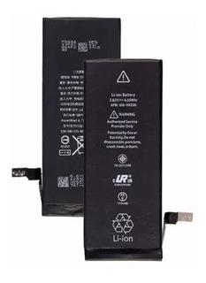 Bateria iPhone 6s 1715mah + Ferramentas + Capinha