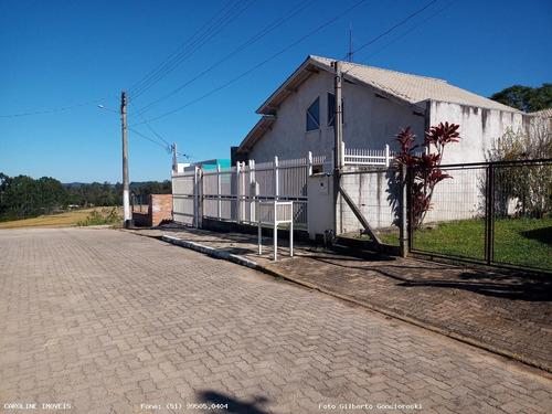 Imagem 1 de 15 de Casa Para Venda Em Sertão Santana, Centro, 5 Dormitórios, 1 Suíte, 3 Banheiros, 2 Vagas - 3052_1-1919510