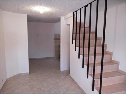 Casa 3 Pisos , Terminada Y Con Opción De 4. (90mts)