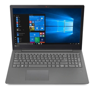 Notebook Lenovo V330 15ikb I3 7020u 15.6 Hd 4gb 1 Tb Intel