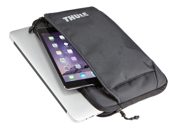Thule Sleeve 12 Pasta Case Notebook Apple Macbook 12