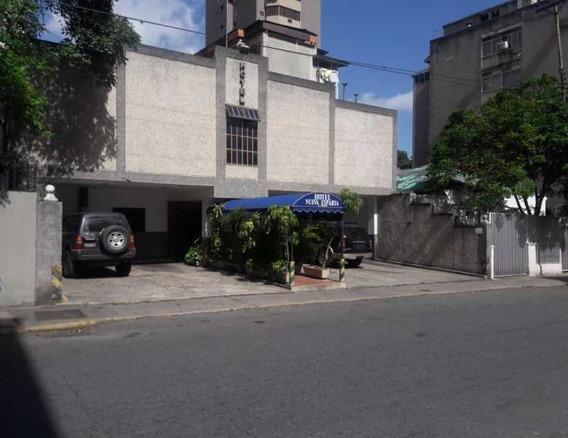 *hotel En Venta Las Delicias