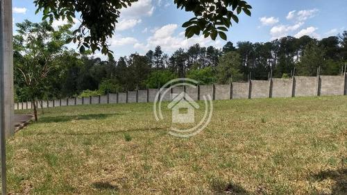 Imagem 1 de 14 de Terreno À Venda, 200 M² Por R$ 90.000,00 - Horto ( Tupi ) - Piracicaba/sp - Te0294