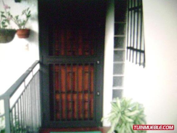 Anexos En Alquiler Alto Prado