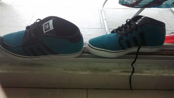 Zapatillas adidas Original T 41