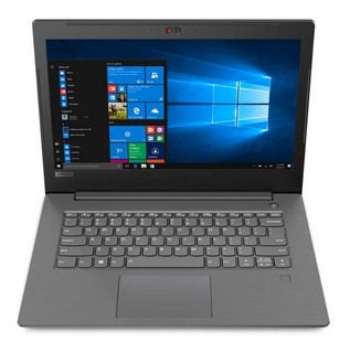 Notebook Nueva Lenovo I5 Intel 8gb 1tb Windows 10 Cuotas