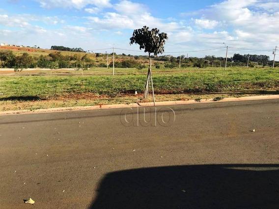 Terreno À Venda, 200 M² Por R$ 145.000,00 - Água Branca - Piracicaba/sp - Te1472
