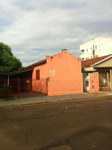 Casas - Ref: V1674
