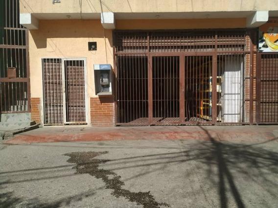 Local + Fondo De Comercio, Sector Don Luis