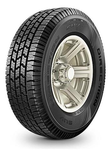 Pneu Goodyear Direction SUV 235/75 R15 109S
