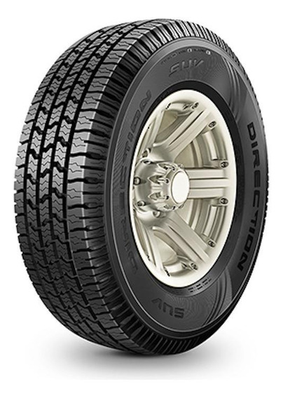 Pneu Goodyear Direction SUV 235/75 R15 109S