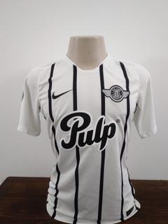 Camisa Libertad Libertadores 2019 - Riveros