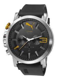 Reloj Hombre Puma 103981003 Ultrasize Crono | Regalo Navidad