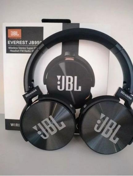 Jbl Fone Bluetooth Bt950