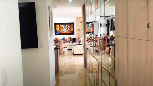 Imagen 1 de 14 de Venta Penthouse Duplex Condominio Tribek  Remodelado - Norte Popayán